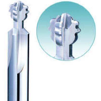 Dụng cụ cắt với biên dạng đặc biệt